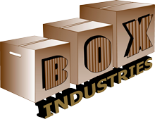 Box Industries